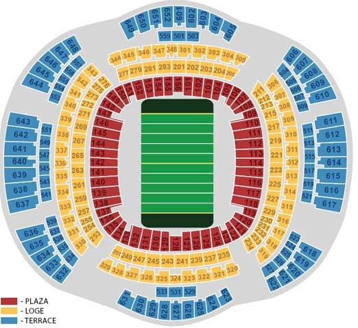 2015 college football semi final superior game package sugar bowl