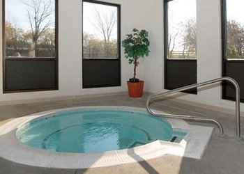 Jacuzzi Hotel Rooms In Lexington Ky
